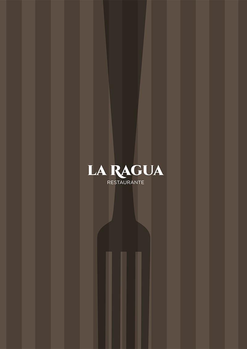 Carta de Vinos Restaurante La Ragua 2021